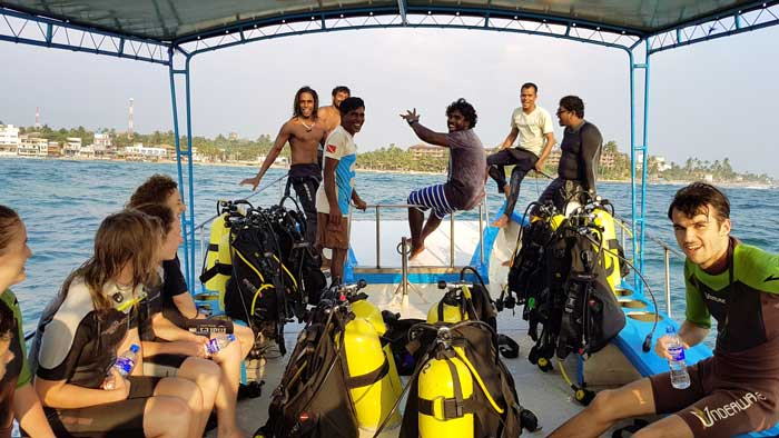 Best-Diving-Sri-Lanka